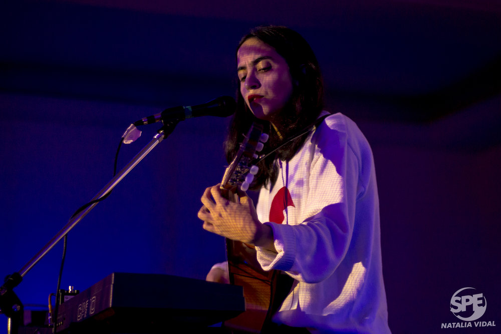 Ana-Menor-La-Confiteria-27-07-2018-Natalia-Vidal-Solo-Para-Entendidos_10.jpg