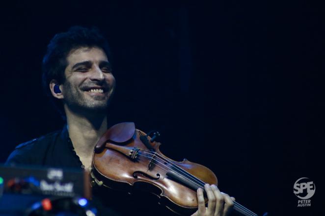 Pedro Buggé - lisandro aristimuño-9.jpg