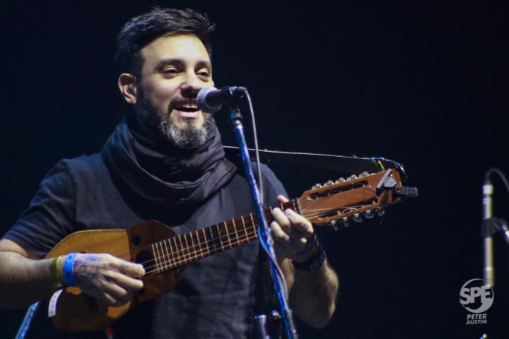 Pedro Buggé - lisandro aristimuño-11.jpg