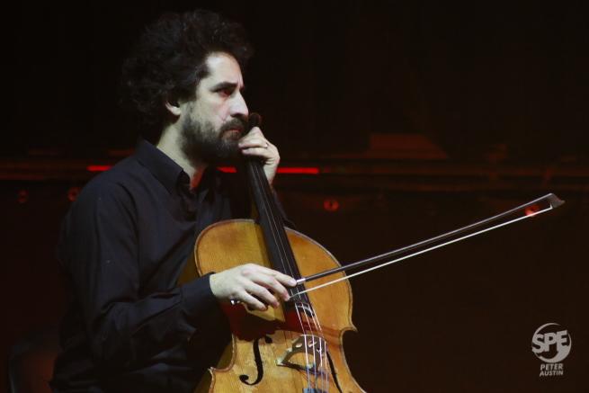 Pedro Buggé - lisandro aristimuño-12.jpg