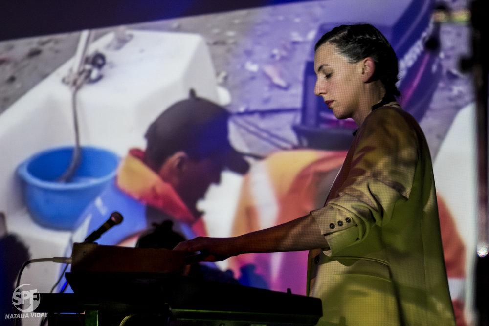 Amor-Elefante-Motor-Pop-La-Confiteria-08-09-18-Natalia-Vidal-Solo-Para-Entendidos_1034.jpg