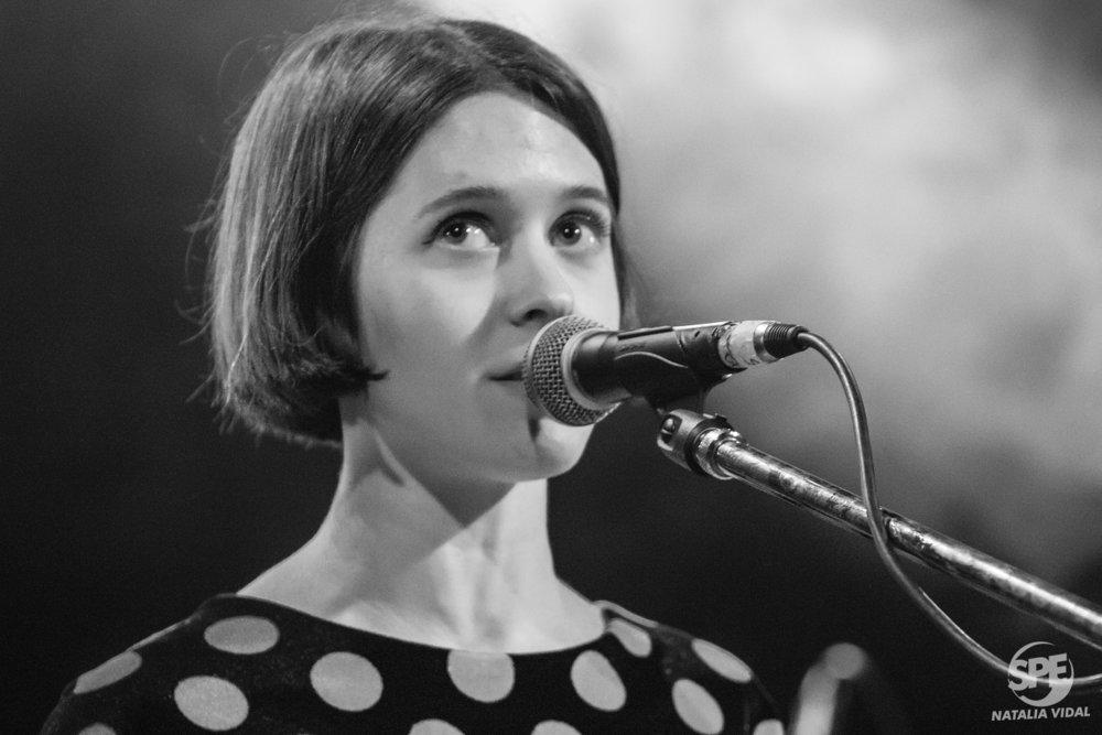 Tani-Manantial-Beat-Xirgu-24-11-18-Natalia-Vidal-SPE_180.jpg