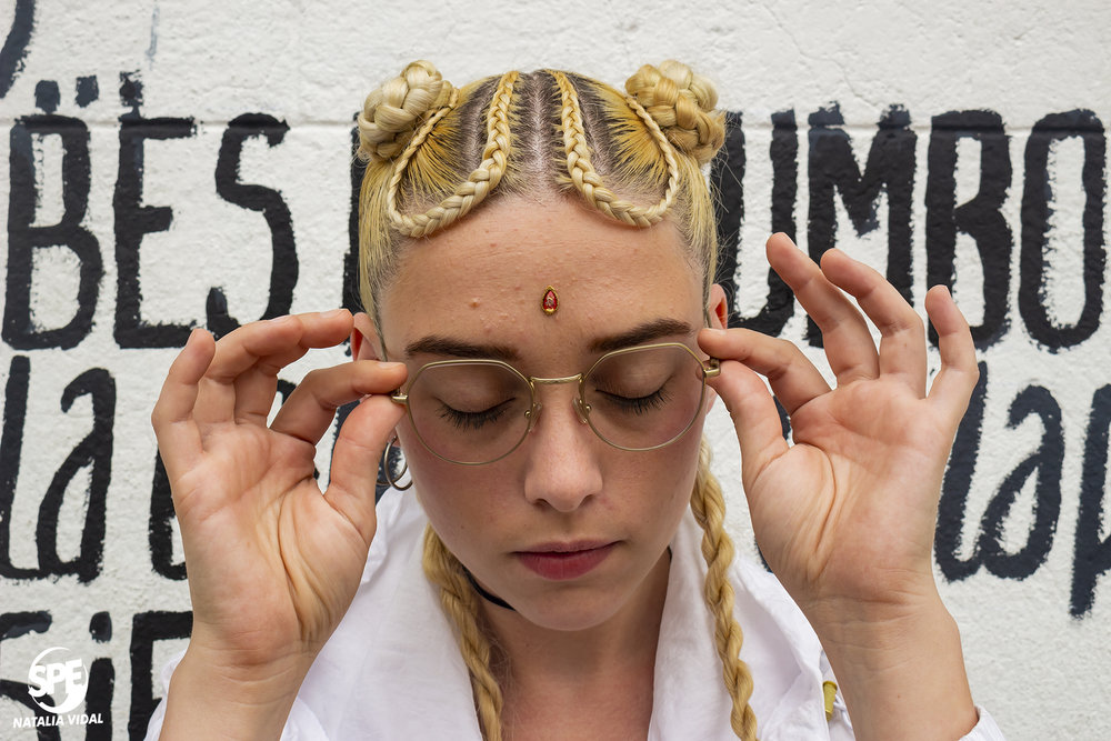 Ritualfir3-Music-N-Style-Natalia-Vidal-SPE_189.jpg
