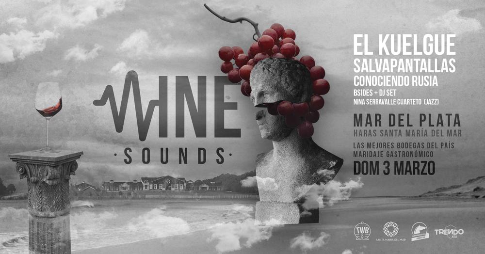 WINE SOUNDS PORTADA EVENTO FB.png