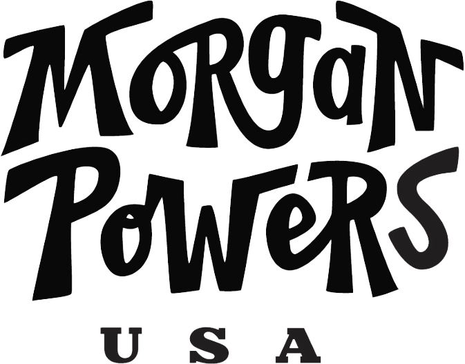 Morgan Powers USA
