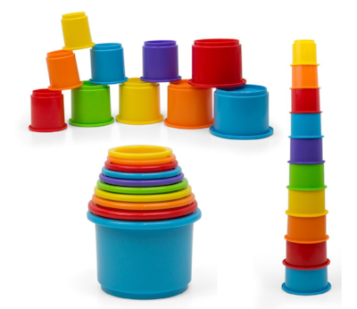 stacking cups.png