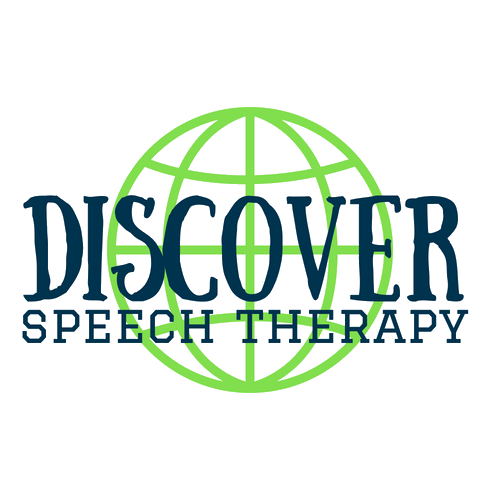 Discover Speech therapy