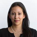 Anjali Midha - Co-founder & CEO@amidha