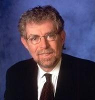Marshall Cohen