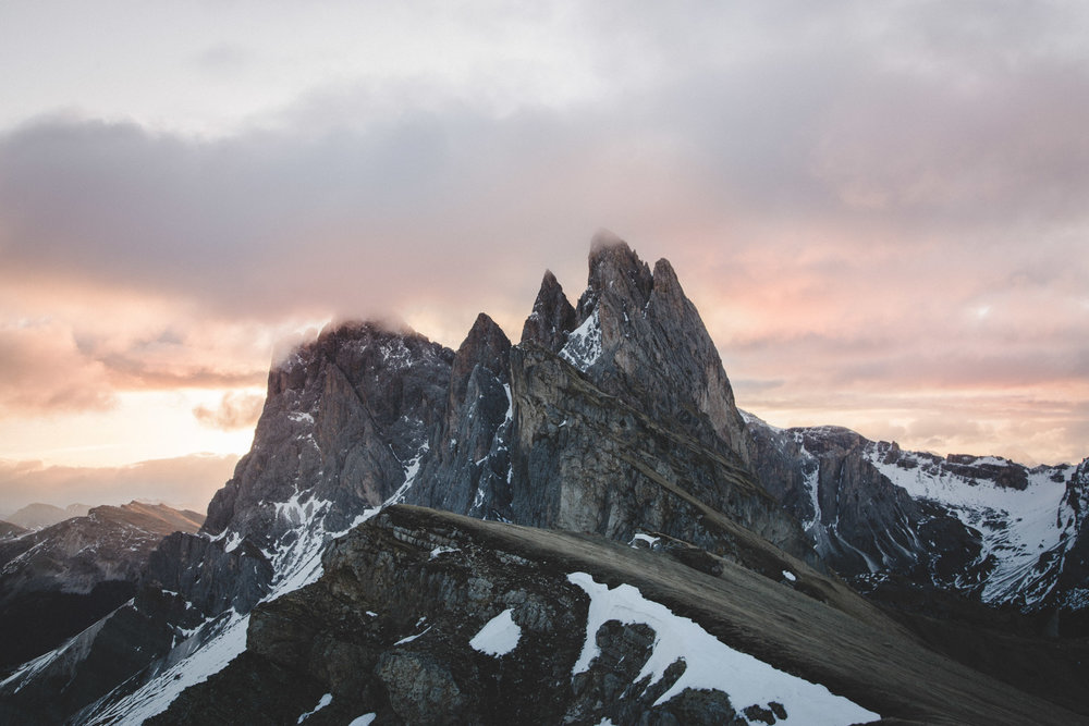 Visit South Tyrol -