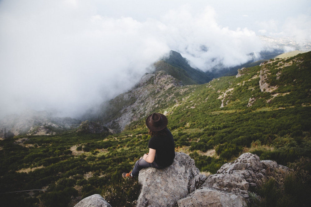 Visit Madeira -
