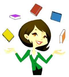 book-lady_orig.png