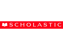 Scholastic-Corporation-logo.jpg