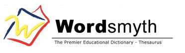 wordsmyth1.jpg