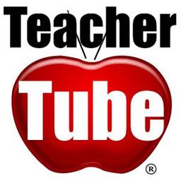 teachertube.jpg