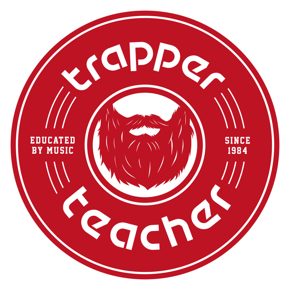 Trapper Teacher Logo Red.jpg