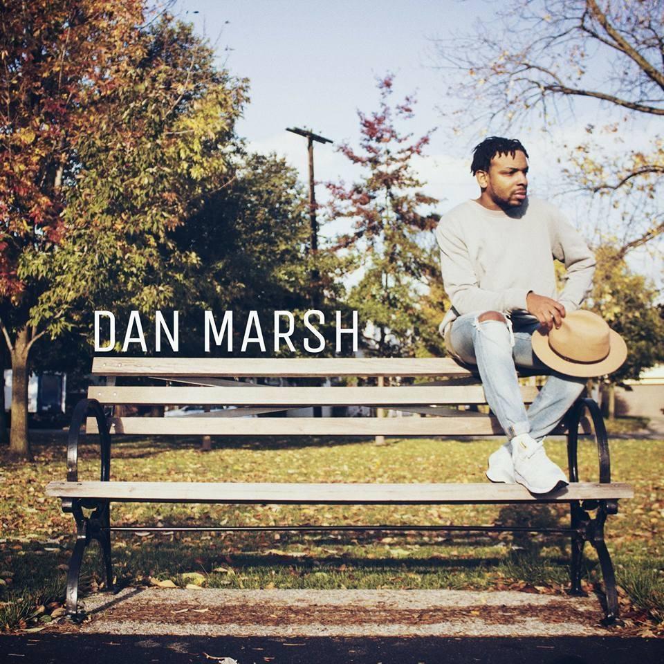 Dan Marsh.jpg