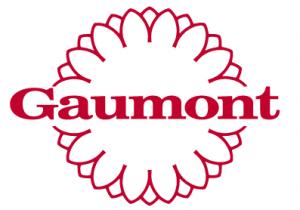 ancien-logo-gaumont-300x210.png