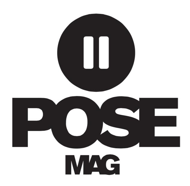 logoposemag.png