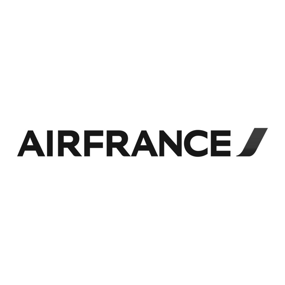 AirFrance_logo.jpg