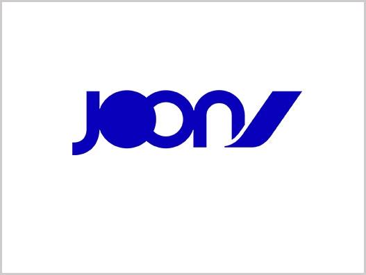 logo-21july2017.jpg