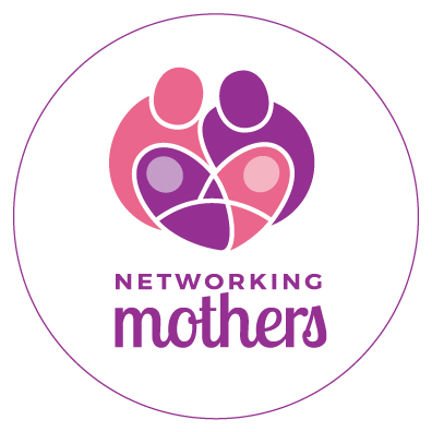 Networking Mothers Ireland™