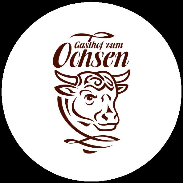Ochsen_Logo_ohneRahmen.png
