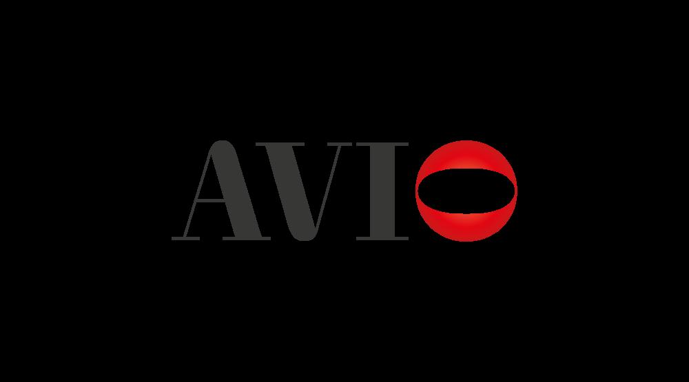 Avio-Logo-RZ.png