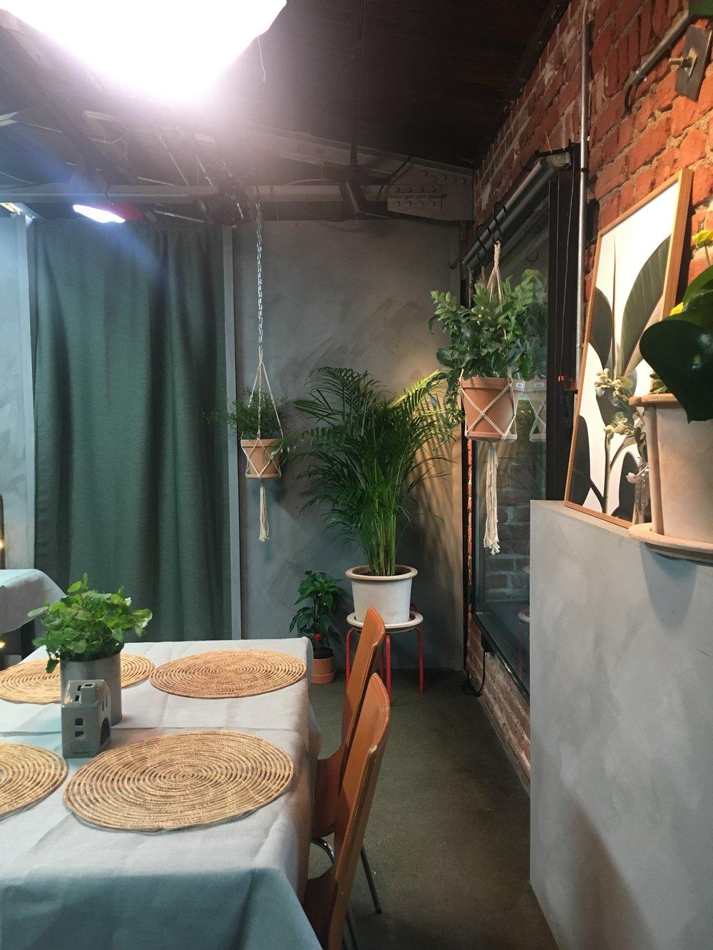 Kjendisrestauranten -021.jpg