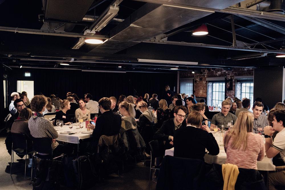 _AVE4989.jplavaoslo-Restaurant-matsal-vulkan.selskap-arrangementer-konferanse