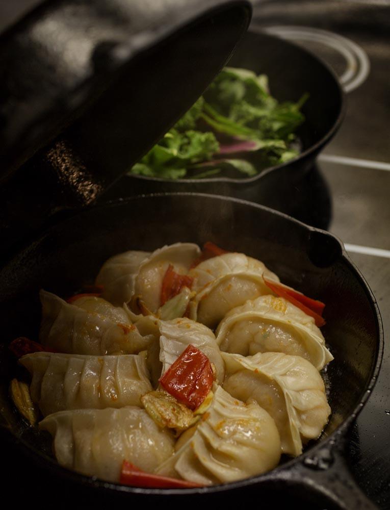 dumpling6.jpg