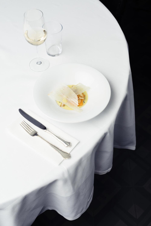 lavaoslo-Restaurant-matsal-vulkan.selskap-arrangementer-jubileum