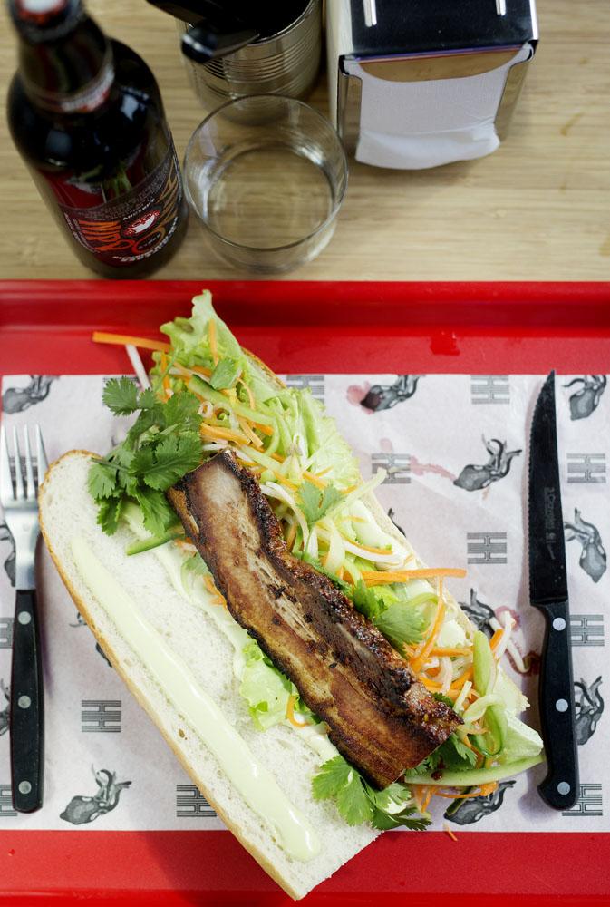 lavaoslo-Restaurant-matsal-vulkan.selskap-arrangementer-BANHME sanwich bacon