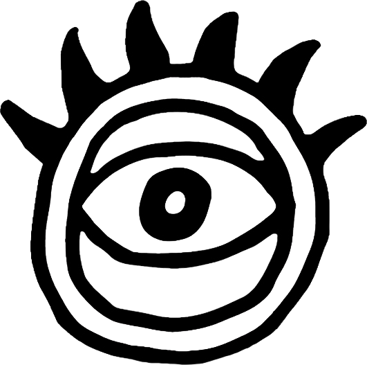 phono browser eye.png
