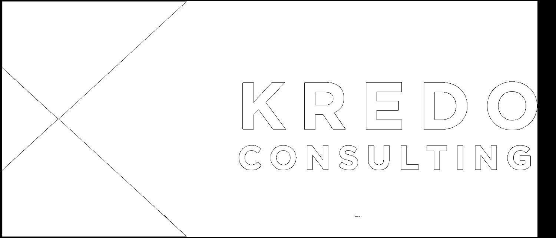Kredo Consulting's Company logo
