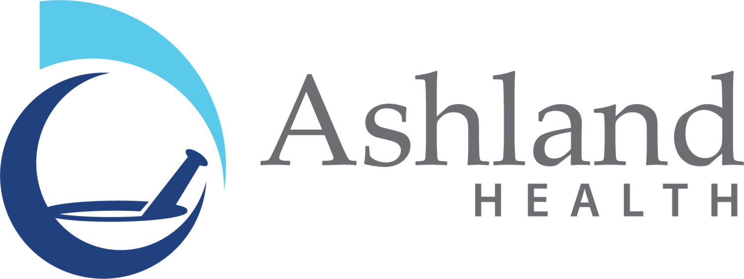 Ashland Health Pharmacy