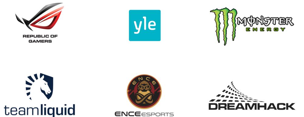rookie_esports-logot.png