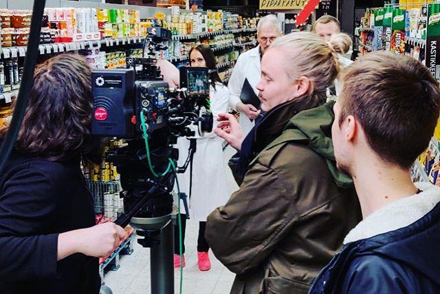 Last week: #saopaulo #stockholm and #helsinki  #rookiestories