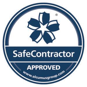 SafeContractor-Logo-300x300.jpg