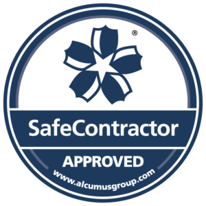 Seal-Colour-Alcumus-SafeContractor-300x300.png