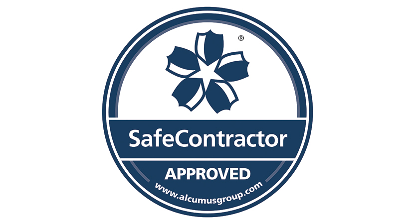 safe-contractor-appoved.jpg