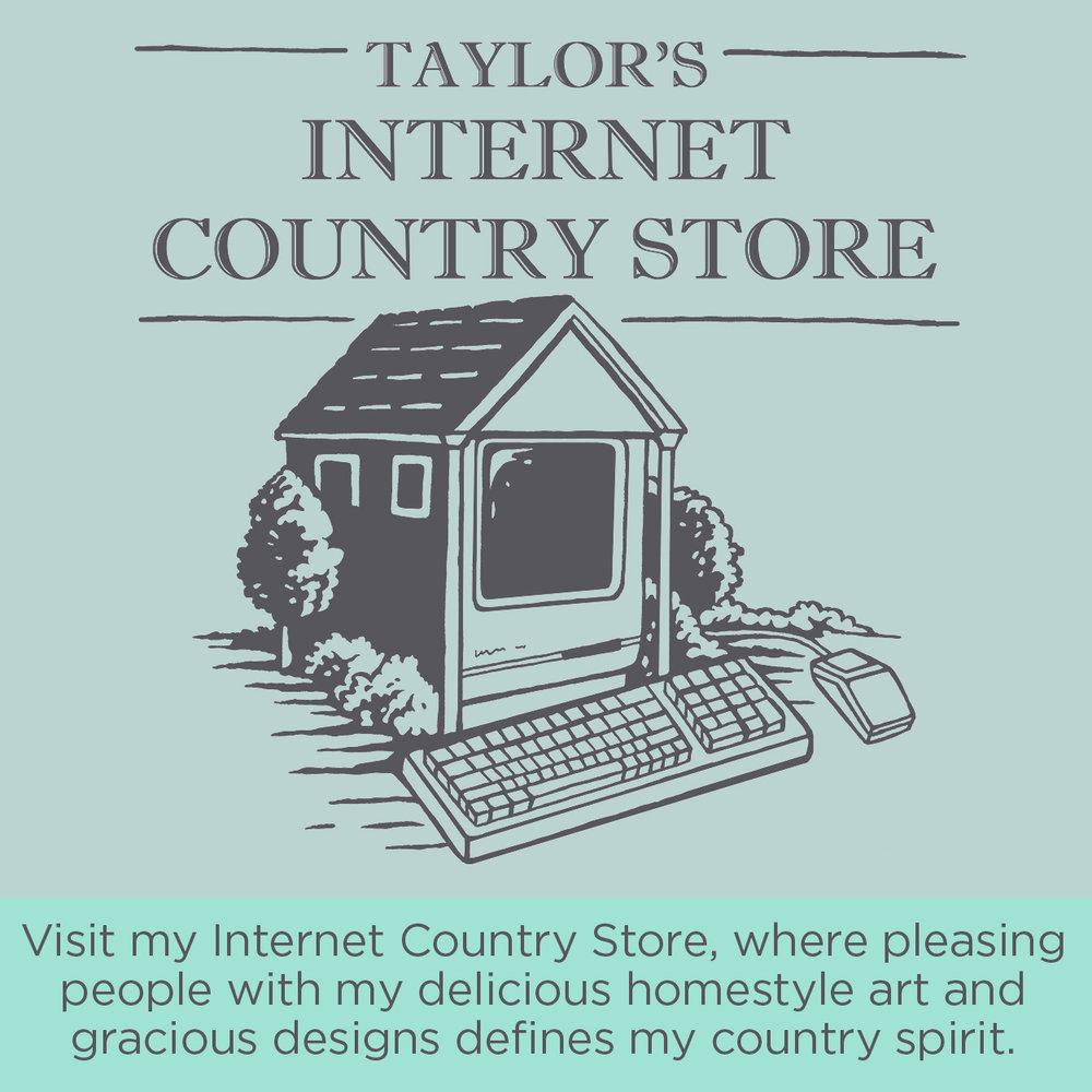 Taylors-Internet-Country-Store-Homepage3.jpg