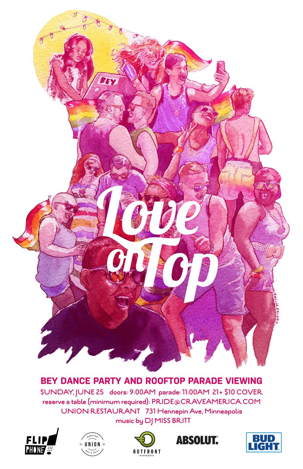 Taylor-Baldry-LoveOnTop-Poster-Flip-Phone.jpg