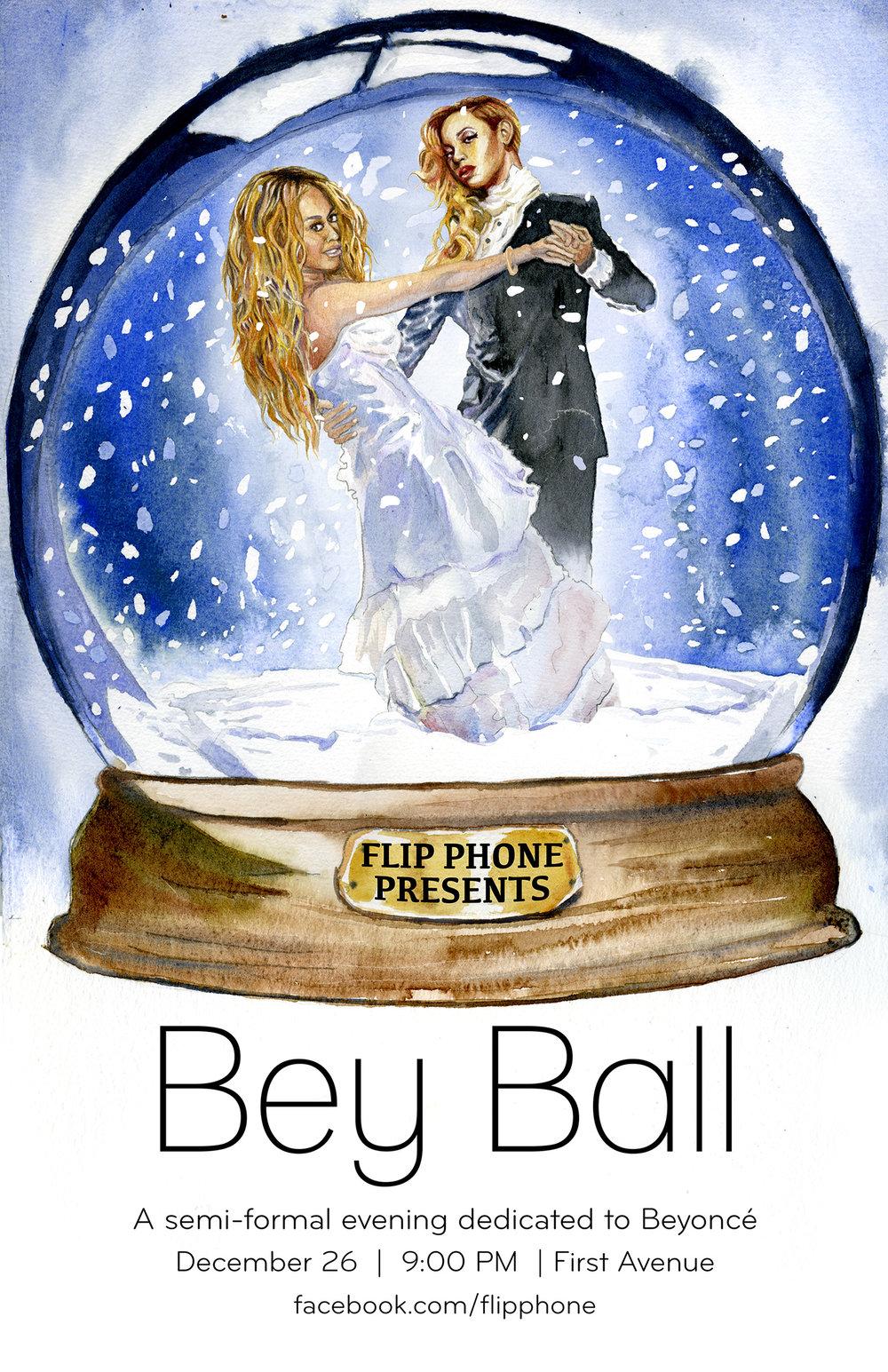 Taylor-Baldry-BeyBall-Flip-Phone.jpg