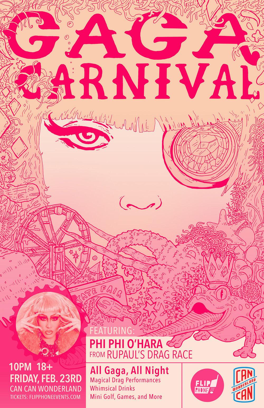 Taylor-Baldry-GagaCarnival-Poster-Web.jpg