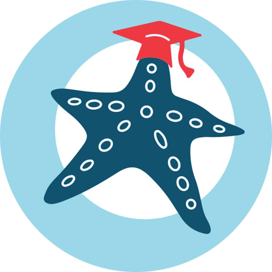 Taylor-Baldry-MOI-Starfish.jpg