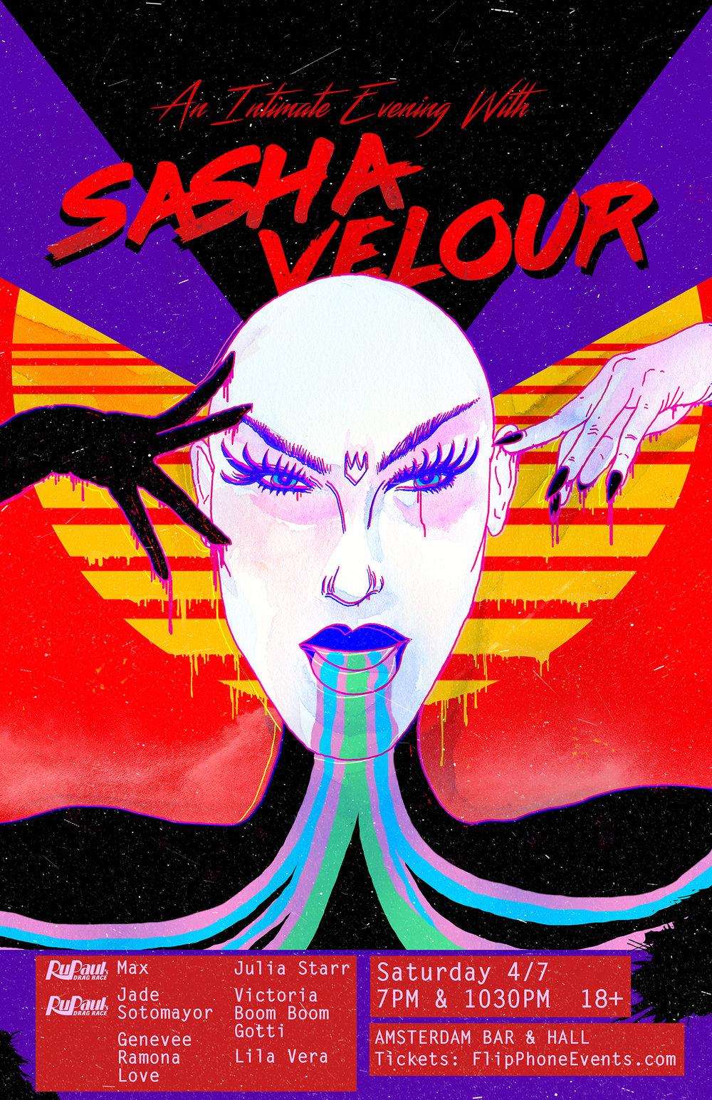 Taylor-Baldry-FlipPhone-Sasha-Velour.jpg