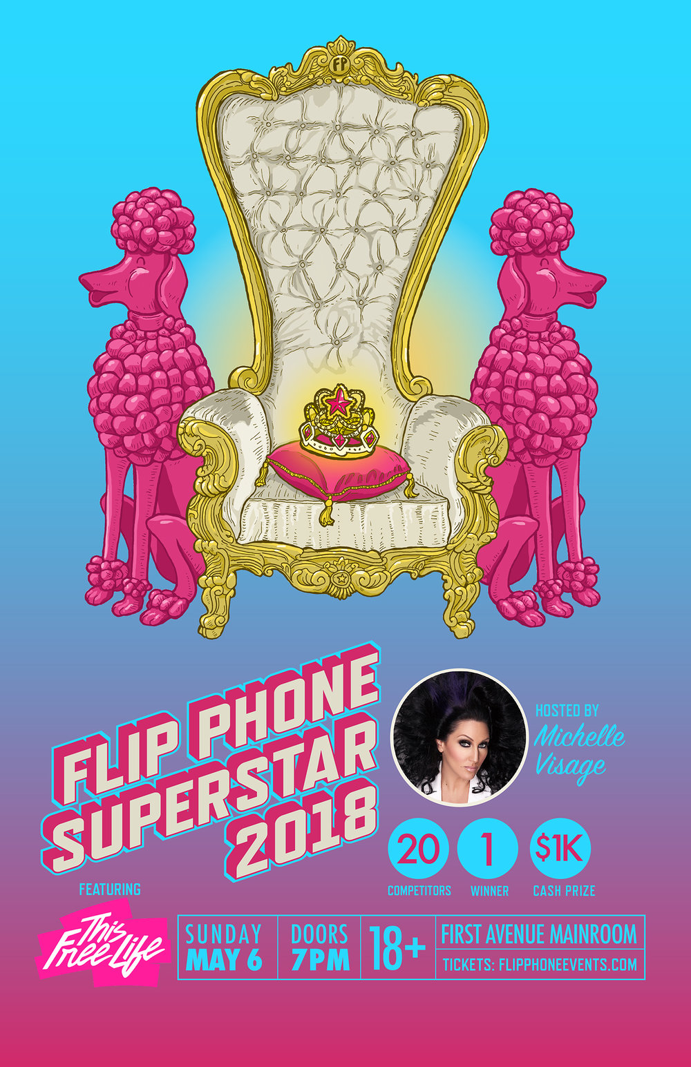 Taylor-Baldry-FlipPhone-Superstar.jpg