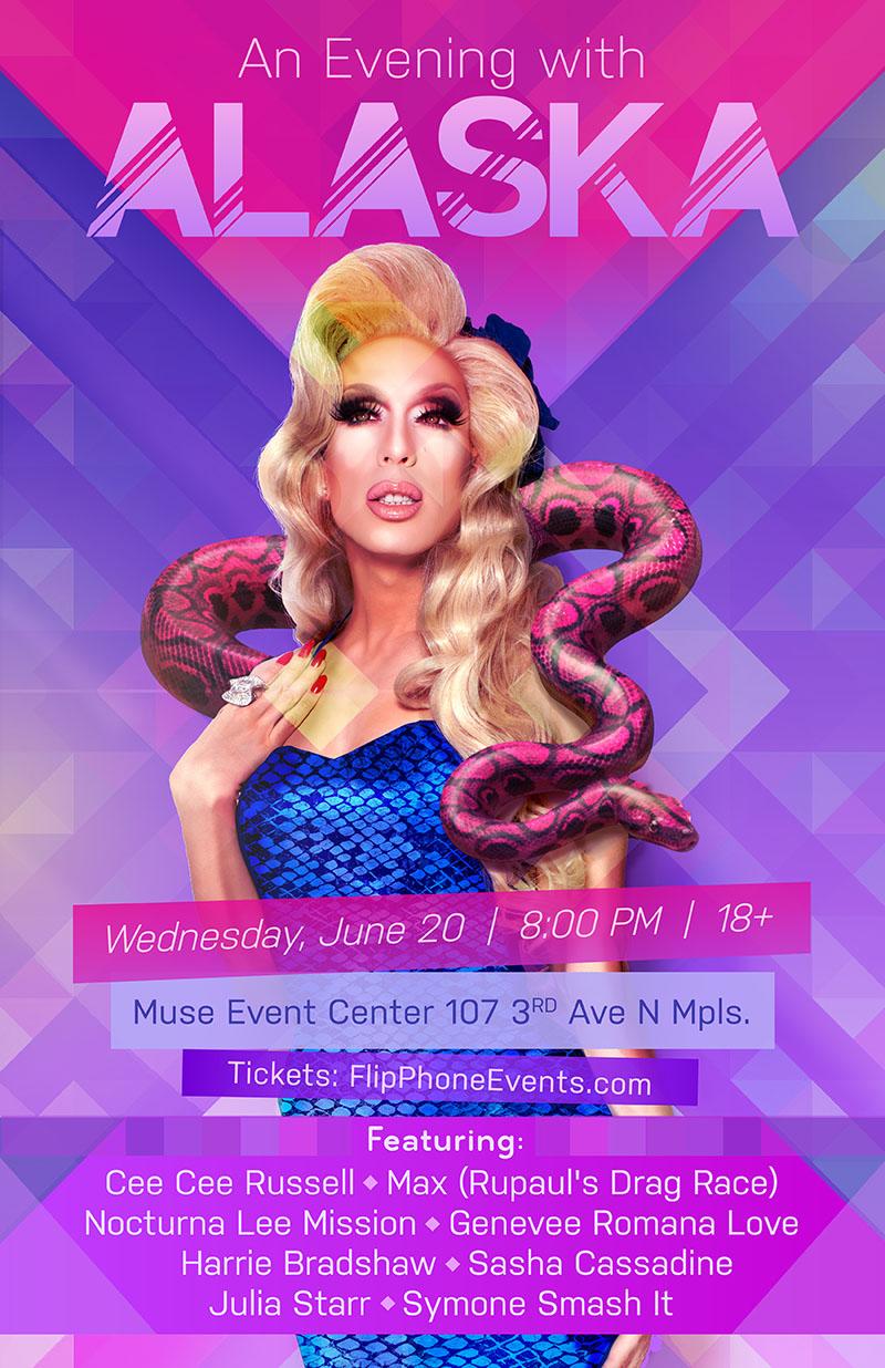 Taylor-Baldry-Flip-Phone-Evening-With-Alaska-Poster.jpg
