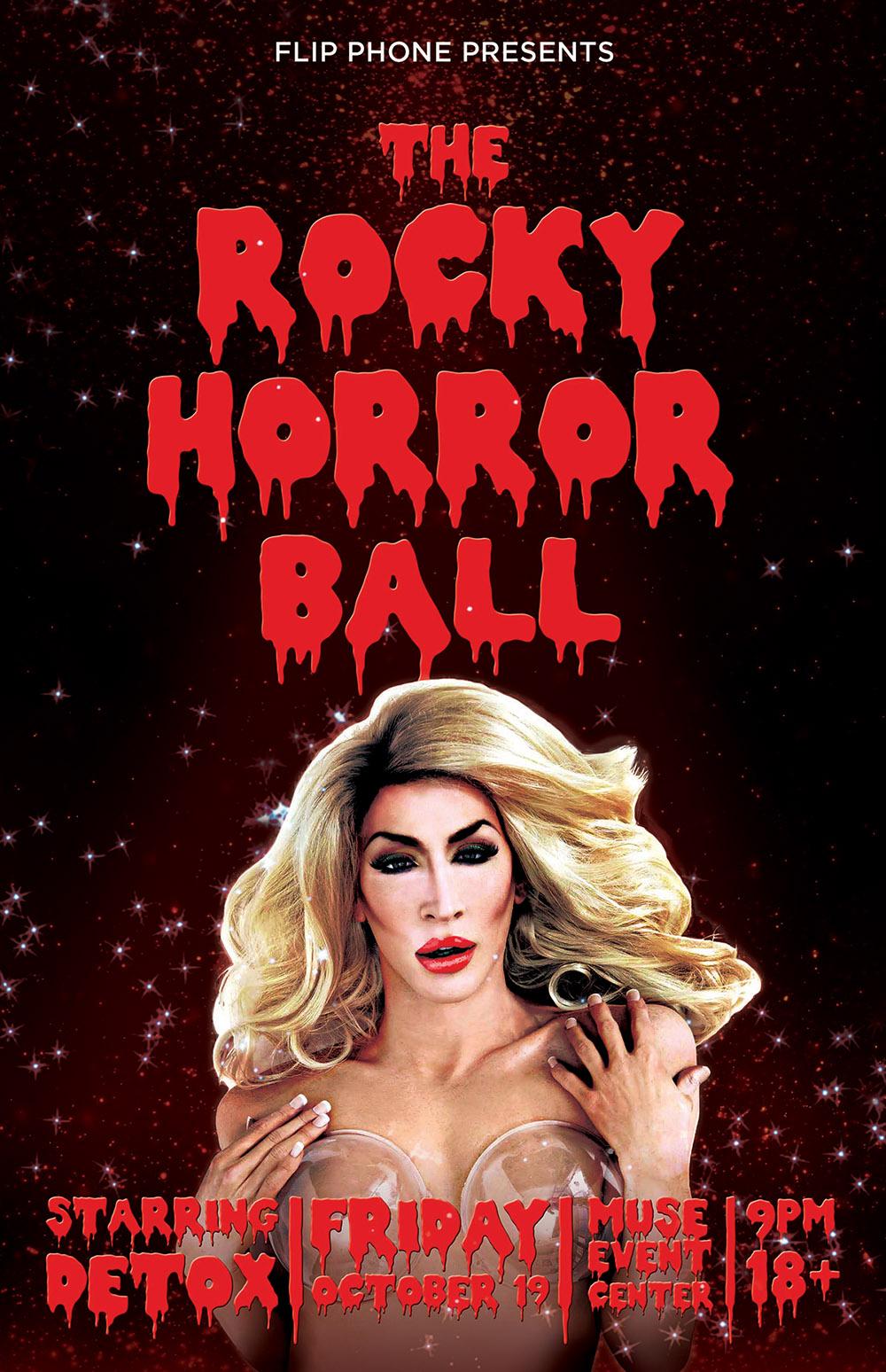 FP-RockyHorror-Poster-Web.jpg